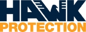 Hawk Protection Ltd completes takeover of Global Armour UK